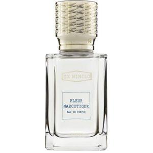 Роскошный истильный аромат «Наркотик Флер» от Ex Nihilo