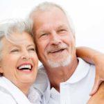Исследования при аденоме простаты