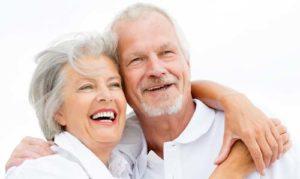 Как сохранить здоровье и долголетие