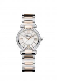 Наручные часы Chopard