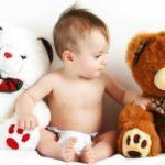 Вакцина Пентаксим: все особенности перед прививкой ребенка