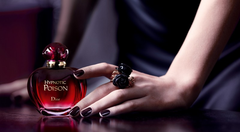 Модные ароматы: какие духи выбрать на осень