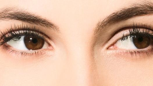 Современные способы лечения катаракты глаза