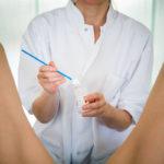 Рекомендации для женщин и мужчин перед началом ЭКО