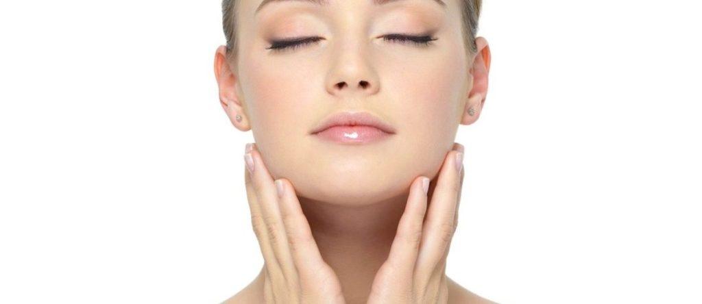 5 вредных привычек, угрожающих красоте