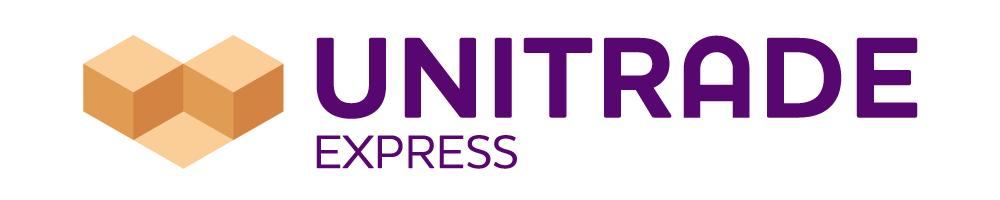 Unitrade express: новые возможности обувного бизнеса