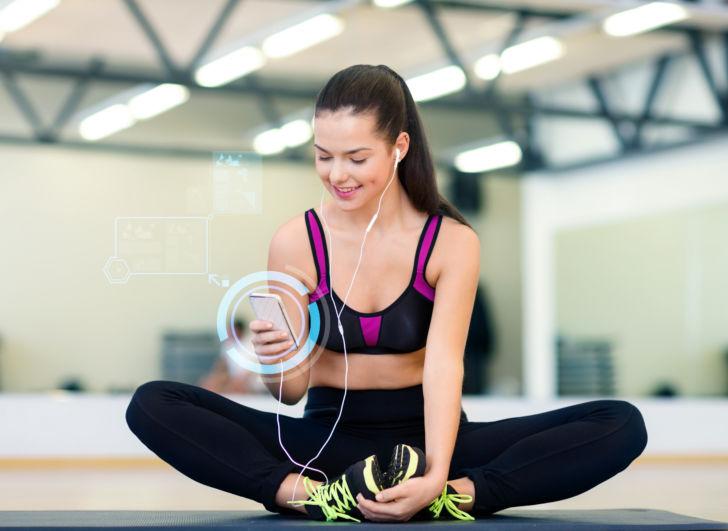 Самые эффективные советы для похудения, которые помогут всем