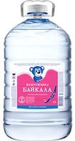 Питьевая вода в Москве может закончиться