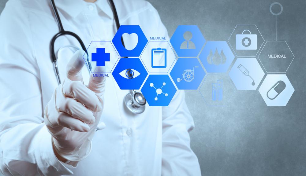 Анализ деятельности врача терапевта