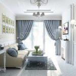 Покупка недвижимости в Московской области