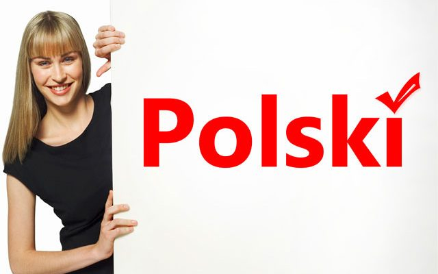 Советы и правила для самостоятельного изучения польского языка