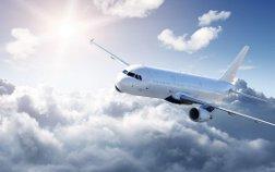 Как можно приобрести билеты на самолет