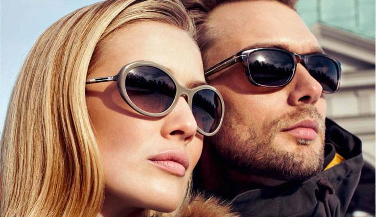 Солнцезащитные очки: что нужно знать покупателю еще до похода в магазин?