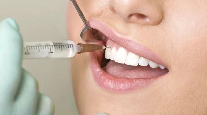 Инновационные и эффективные методы лечения зубов