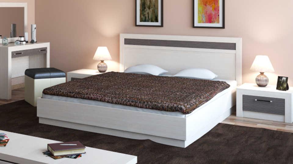 Важные советы, которые помогут вам выбрать двуспальную кровать