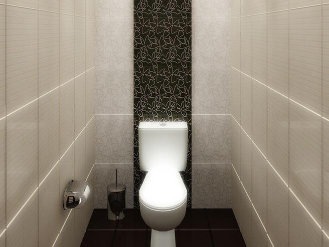 Особенности и нюансы проведения ремонтных работ в туалетной комнате