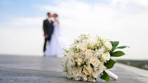 Небанальные свадьбы: необычные и романтичные идеи