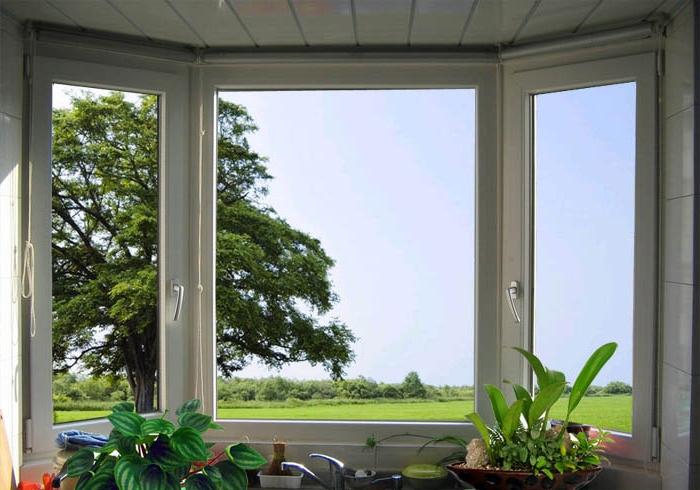 Как выбрать хорошие и качественные пластиковые окна?