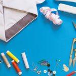 Характеристика методики удаления зубов