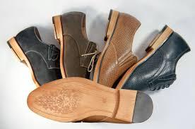 Кожа или имитация: выбор обуви из натурального материала