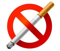 Бросить курить и не поправиться: руководство к действию
