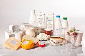 Какие продукты важны для роста ребенка во время прикорма.