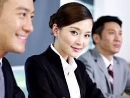 Своя компания и недвижимость в Китае