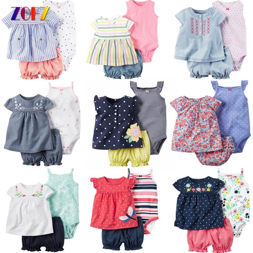 Повседневная одежда для девочек