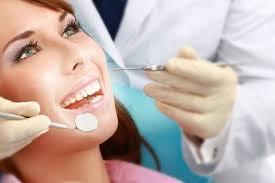 Лазерное удаление зубов