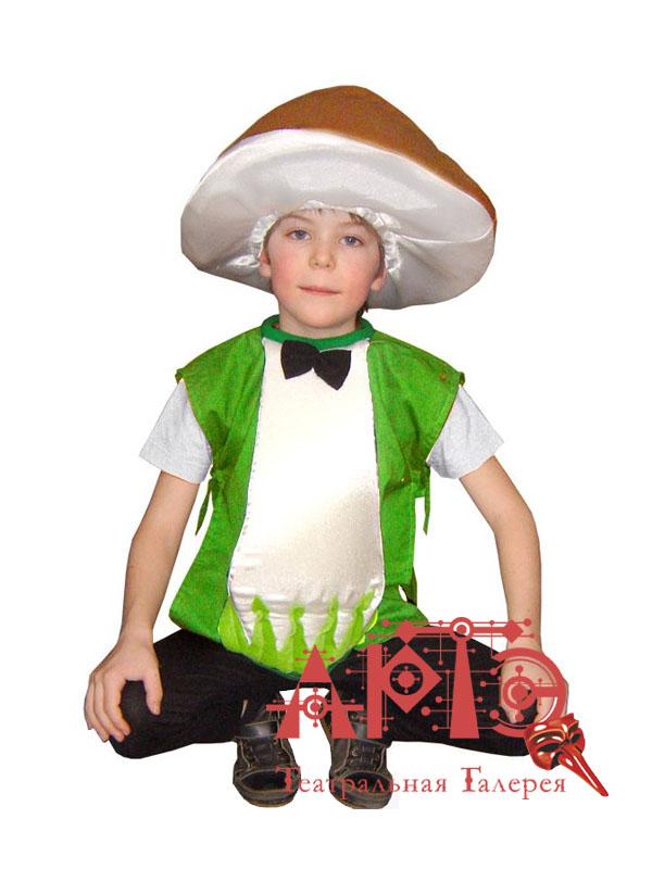 Как выбрать для своего ребенка самый лучший праздничный костюм?