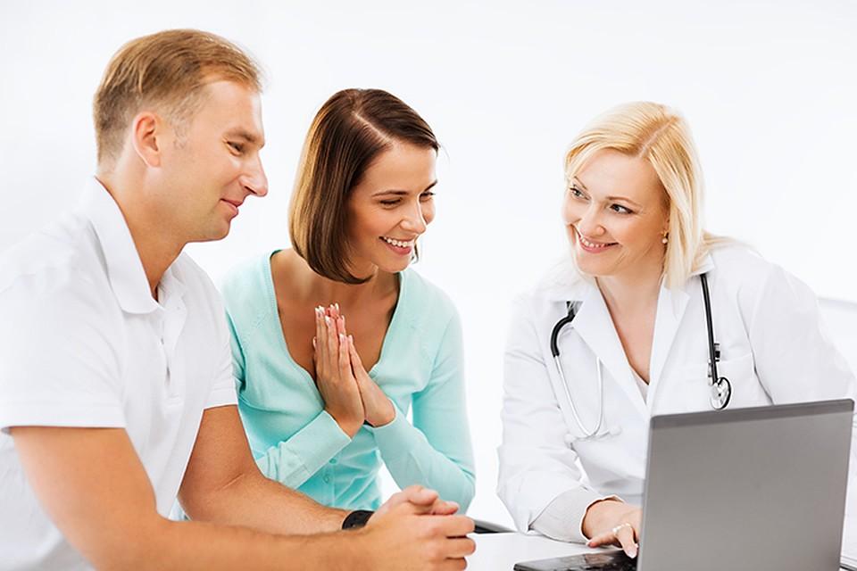 По каким критериям выбирать клинику для лечения?