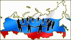 Русские школы балета музыки кинематографа